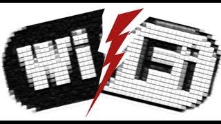 Почему Wi-Fi постоянно отключается(Почему Wi-Fi постоянно отключается? Здесь все предельно просто. Для экономии электроэнергии на ноутбуках..., 2015-02-10T08:21:17.000Z)