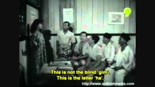 Video Koleksi Lawak Otai P Ramlee download MP3, 3GP, MP4, WEBM, AVI, FLV Juli 2018