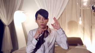 陶喆《一念之間》MV花絮