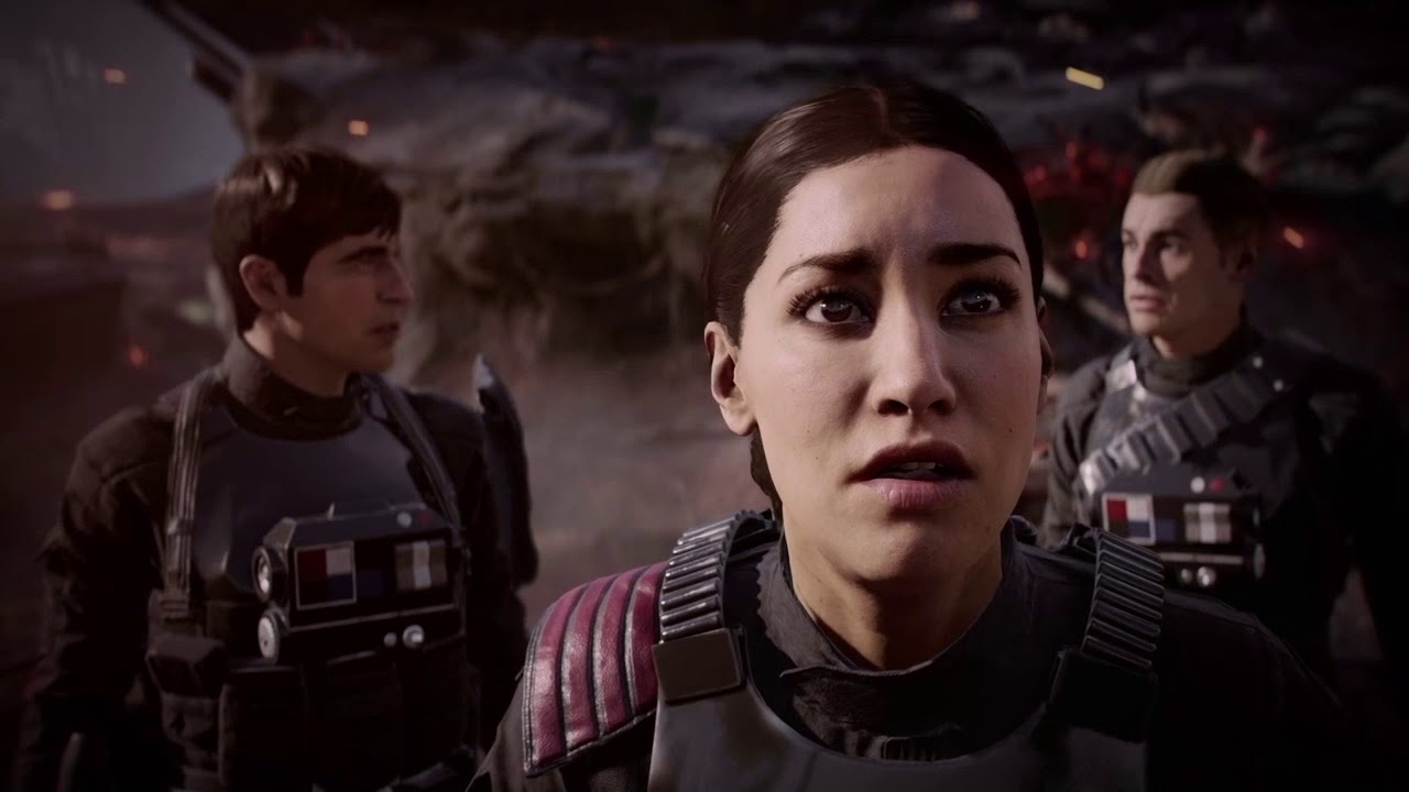 Star Wars 6 Stream German