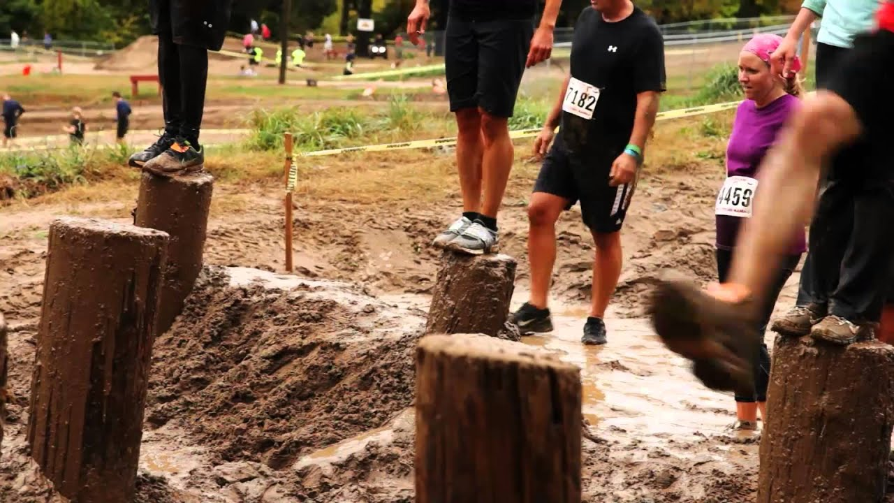 Exceptional This Is Rugged Maniac! (Official Video 2014) | Rugged Maniac   YouTube