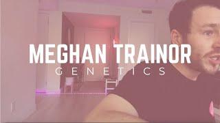 Meghan Trainor   Genetics | Pop Queen Cardio | Dance Fitness