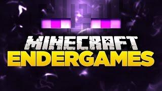 """Minecraft: Ender Games - Un """"Ritorno nel Passato"""" - #3"""