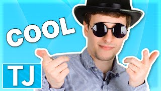HOW TO BE COOL - Your Dumb Comments