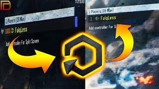 RESETTING LEVEL 1000 ACCOUNT in Black Ops 3! DELETING DARK MATTER AND HERO GEAR! (COD BO3)