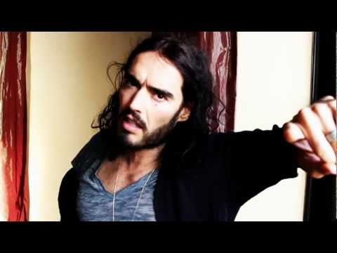 Russell Brand Is Coming To Northeastern University