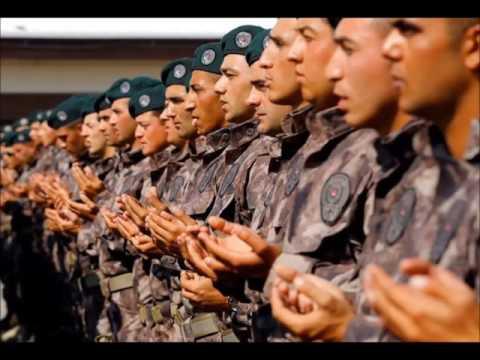 Türk Ordusunun Gücü 2016 HD /TÜRKÜN GÜCÜNÜ TÜM DÜNYA GÖRECEK/