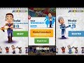 "Subway Surfers : Monaco (Wild Wednesday ""Nicolai Comeback"") Gameplay On IOS"