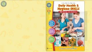 Explore the benefits of a healthy lifestyle with our engaging resource on daily health and hygiene skills. start off by examining nutrition meal ...