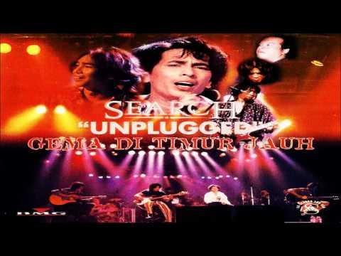 Search - Kejora ( Track 1 Search Unplugged Gema Di Timur Jauh) HQ