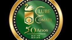 TV Clube Comary