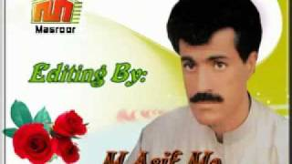 Alim Masroor~ Vol~87~A~2.mp4