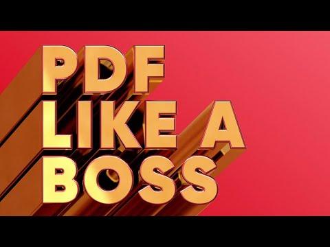Adobe: Platinum Partner, Creative Cloud, PDF Software   Pugh