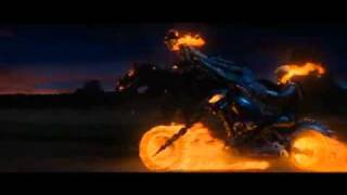 Frankie Laine - Ghost Riders In The Sky (lyrics)