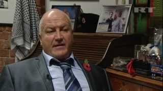 ALL Workers, Unite! Workers have to UNITE to DEFEND THEMSELVES -Bob Crow, UK union leader
