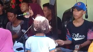 JARANAN SENTEREWE ANAK KECIL SETYO AMONG BUDHOYO LIVE NGARES