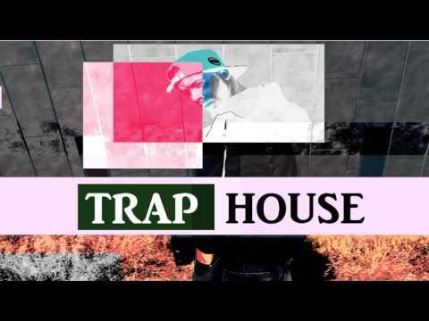 [ FREE ] Tory Lanez X Amir Obe Type Beat // Trap House (prod By. Peacerock Beats)