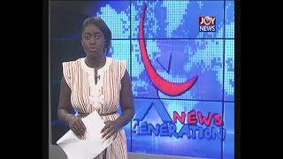 NEWS GEN + 22ND JULY