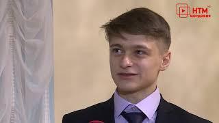 Жеребьевка на чемпионат России по фигурному катанию