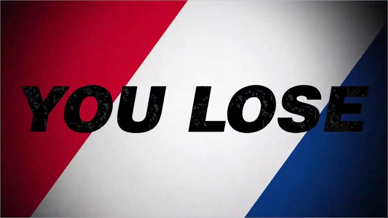 You Loser