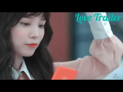 Rukh Zindagi Ne Mod Liya Kaisa Korean Mix