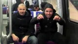 bozo turko clip 2010