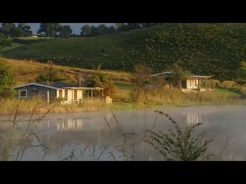 Netherwood - Exclusive Wedding Venue - in the KZN Midlands Meander