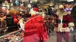 ADK Christmas On Main Street 2015