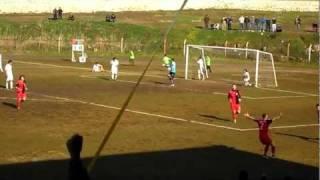 SINDIRGI Belediye Spor 5 - Edremit Belediye Spor 0