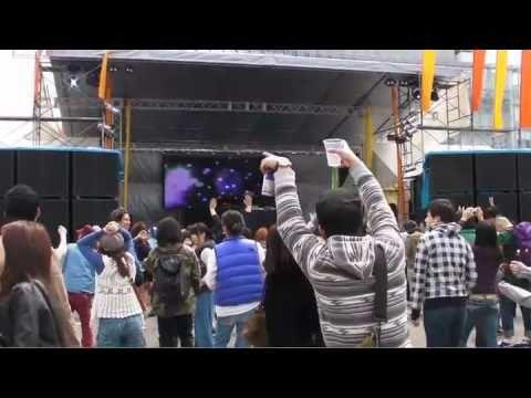 渚音楽祭 2011 春 *10/Apr/2011