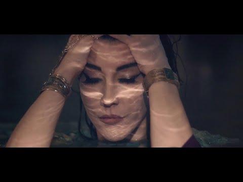Hande Yener Seviyorsun Official Video Youtube