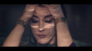 Hande Yener  - Seviyorsun ( Official Video )