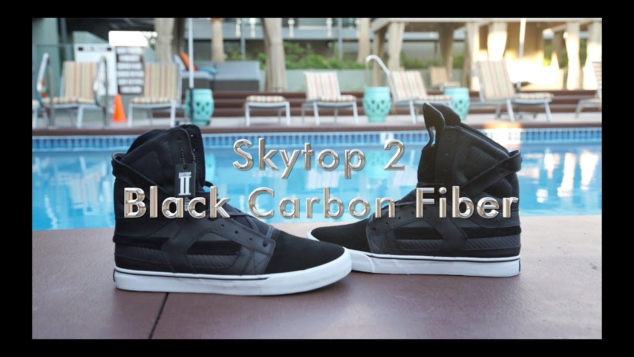 b78003c754 Supra Skytop 2