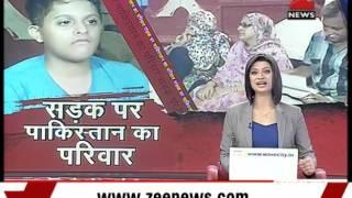 Mumbai: Family from Karachi refused rooms in hotels