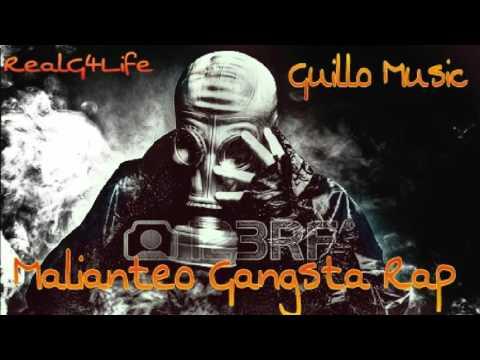 Ñengo Flow, yomo, Voltio, Coscu, Various Artists - Los Duros en El Rap Maliantoso Part 8 (RealG4L)