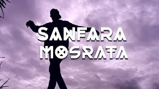 Sanfara - Mosrata | مصراتة