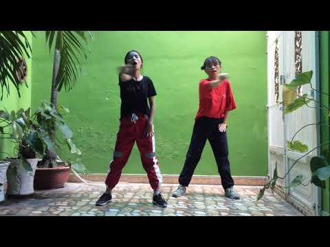[cover-dance]-kill-this-love-💔---blackpink-by-nunapic---house-yard-version