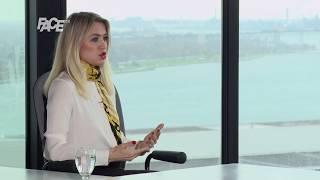 Anida Šabanović-Powell: U Americi sam uspjela, u Bosni je to teško