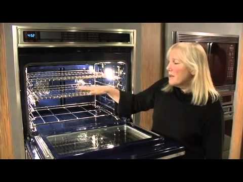 How to cook rib roast in convection oven
