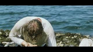 Бриллиантовая рука Trailer 2017