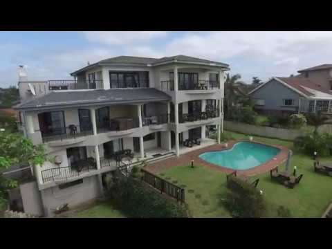 12 Bedroom House for sale in Kwa-Zulu Natal Durban Amanzimtoti Athlone Park