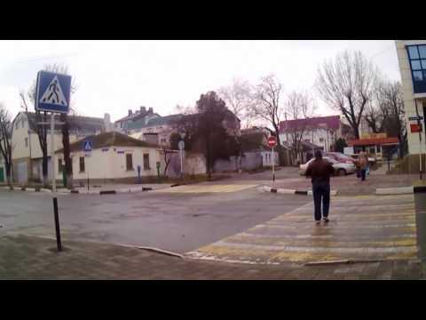 Санатории и пансионаты Витебска и Витебской области в