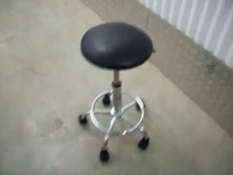 Wholesale salon equipment australia sydney www.allsalonsupplies.com.au