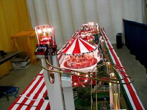 Colfax County Fair July 2009