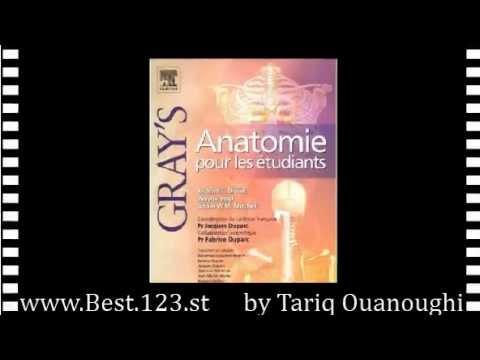 Meilleures livres medicaux et cours de médecine gratuit à télécharger sur .ume.biz/