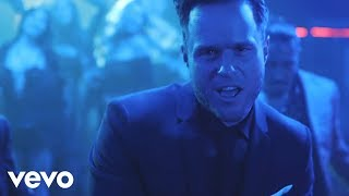 [2.94 MB] Olly Murs - Moves (Official Video) ft. Snoop Dogg