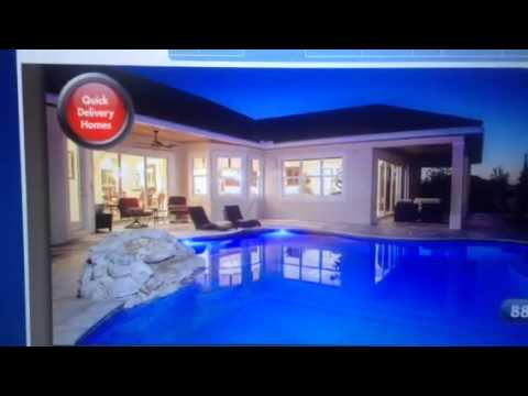 New Homes In Stuart Florida - Homes For Sale In Stuart