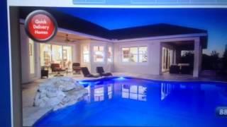 New Homes In Stuart Florida - Homes For Sale In Stuart