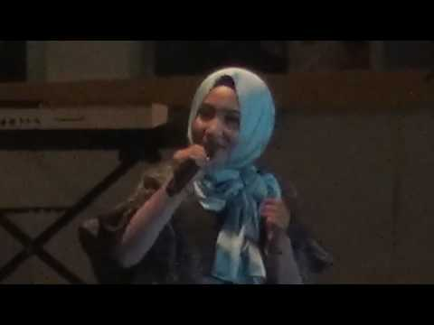 Fatin Shidqia Lubis - 05 - Proud of You Moslem
