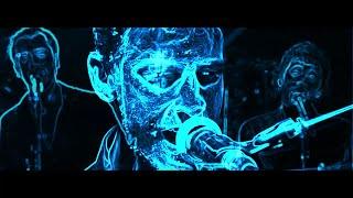 OPMOC - 13 PicNicSuperDub - NO BORDERS Live DVD